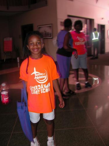 PHOTO  TOA Sat Flight School (Memphis 07112015) 119